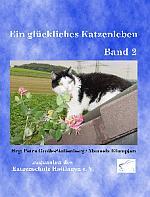 Ein glückliches Katzenleben - Band 2